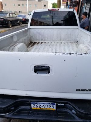 Chevy Silverado 1500 for Sale in Philadelphia, PA
