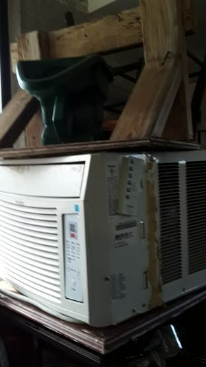 Air conditioner for Sale in Grants Pass, OR