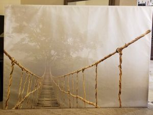 Canvas Painting for Sale in Phoenix, AZ