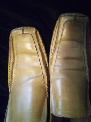 Georgio Sport shoes for Sale in Cumberland, VA