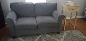 Sofa and loveseat for Sale in Mauldin, SC