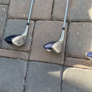 Women's golf clubs for Sale in Kissimmee, FL