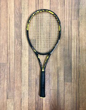 Tecnifibre Tennis Racket Racquet TFlash 300 4 3/8 for Sale in Los Angeles, CA