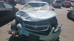2015 CHEVY VOLT FOR PARTS ONLY for Sale in Wilmington, CA