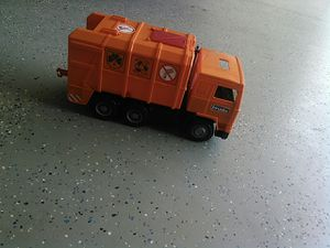 Toy truck for Sale in Pillsbury, ND