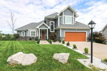 Real Estate Photographer for Sale in Bridgeport,  WV