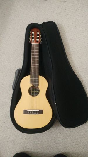 Yamaha Guitalele GL-1 for Sale in Chicago, IL