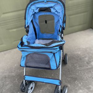 Dog Stroller for Sale in Moore, OK
