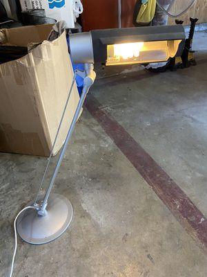Desk lamp for Sale in Artesia, CA