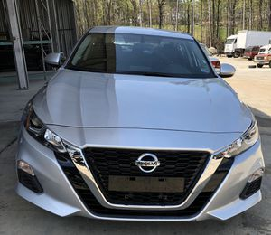 Nissan Altima 2019 for Sale in Atlanta, GA