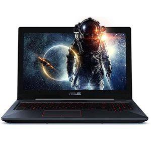 Gaming Laptop w/ cooler ASUS FX503VM for Sale in Poplar, MT