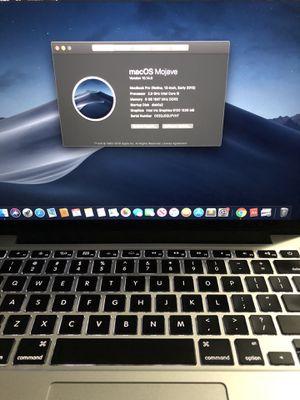 MacBook Pro for Sale in Fargo, ND