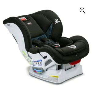 Britax Marathon clicktight Infant convertible carseat for Sale in Stone Mountain, GA