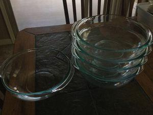 Pyrex round bowl for Sale in Casa Grande, AZ