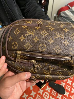 Louis Vuitton for Sale in Kissimmee, FL