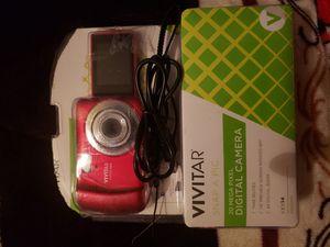 Digital camera for Sale in Downey, CA