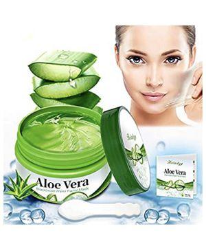 Aloe Vera Peel Off Blackhead Remover Mask-Facial Mask-Peel off Face Masks-Aloe Vera Extract Facial Mask- Oil Control - Facial Moisturizing - Face Whi for Sale in Burke, VA