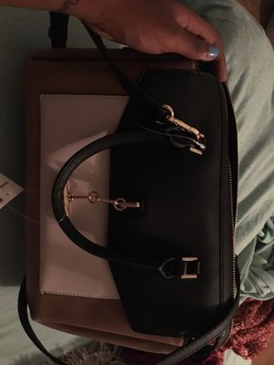 Nine West handbag for Sale in Lynchburg, VA