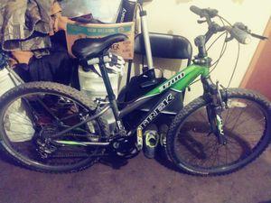 Women's trek mountain bike for Sale in Chicago, IL