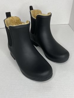 Chooka Rain Boots for Sale in Queens,  NY