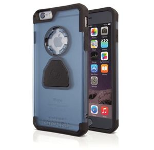 Magnetic phone case-Iphone 6s plus for Sale in Pine River, MN
