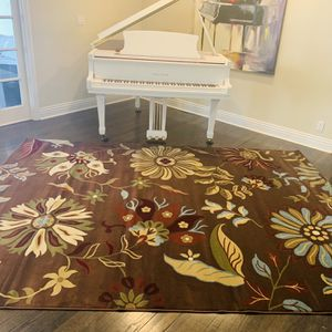 8x10 Brand New Rug for Sale in Los Angeles, CA