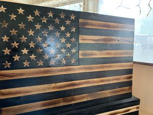 Farmhouse Style Flag for Sale in Sewell, NJ