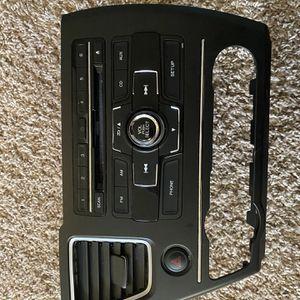 Honda Civic Stereo for Sale in Tacoma, WA
