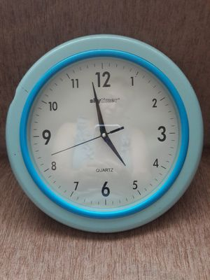 wall clock for Sale in Fairfield, CT