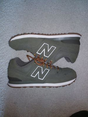 New balances 574 for Sale in Alexandria, VA