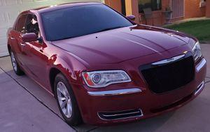 Chrysler 300 2014 for Sale in Glendale, AZ