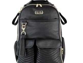 Itzy Ritzy Boss Bag for Sale in Tracy,  CA