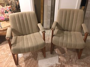 Office chairs for Sale in Arlington, TX