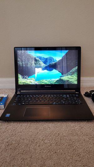 Lenovo windows 10 pro laptop for Sale in Altamonte Springs, FL