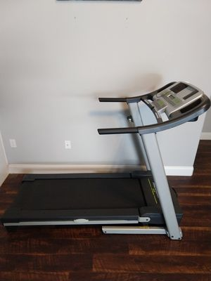 ProForm 7.0 Treadmill Personal Fitness Trainer Gym Equipment for Sale in Wesley Chapel, FL