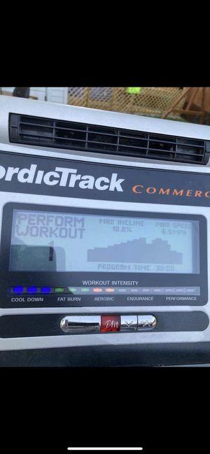 treadmill for Sale in Holland, MI