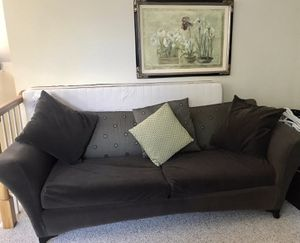 Living room set for Sale in North Billerica, MA
