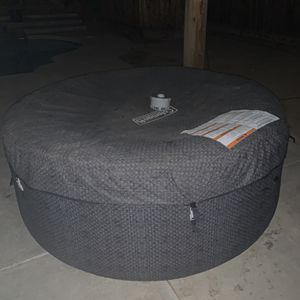 Blowup Hot tub for Sale in Bakersfield, CA