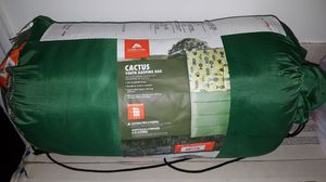 Youth sleeping bag new for Sale in Cicero, IL