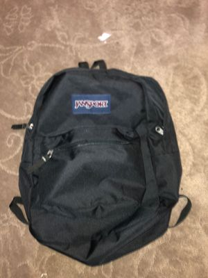 Brand new backpack for Sale in Artesia, CA