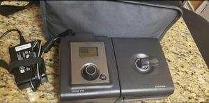 Resmed resmstar c- flex CPAP humidifier for Sale in Brandon, FL
