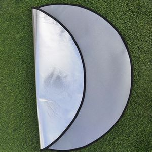 Fire Resistant Mat For Under The Grill Or Fire Pit for Sale in Broomfield, CO