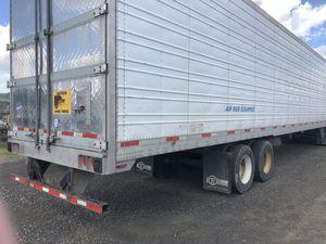 Utility trailer 2006 for Sale in Redmond, WA