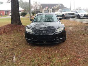 Mazda 2007 Rx8 for Sale in Adel, GA