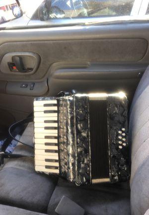 Accordion accordeon for Sale in Lynwood, CA