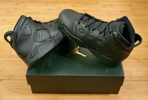 Jordan size 11c and 1 for Kids. for Sale in Lynwood, CA