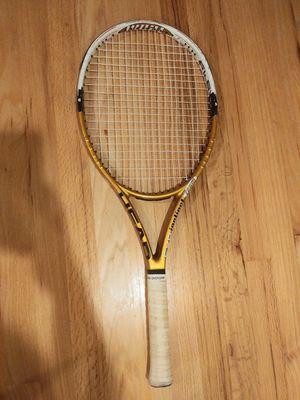 Head flex point instinct team tennis racket for Sale in Kenmore, WA