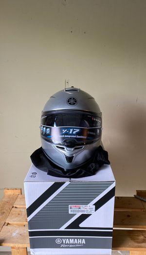 Motorcycle Helmets for Sale in Woodstock, GA