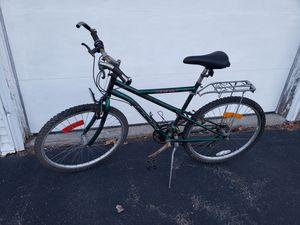 Mountain Bike for Sale in Waltham, MA
