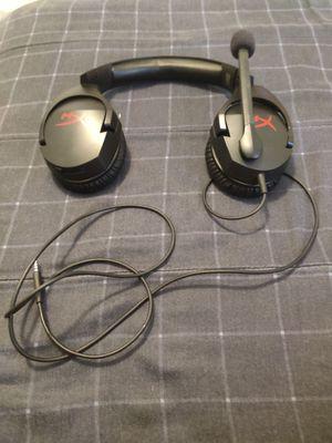 Headphones for Sale in Pasadena, TX